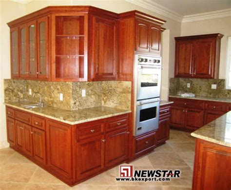 cherry wood cabinets with granite countertop granite kitchen countertops cherry cabinets home