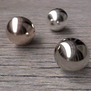 Element Metall Feng Shui : feng shui the element metal feng shui pinterest ~ Lizthompson.info Haus und Dekorationen