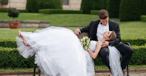 wedding instagram captions  bride pics