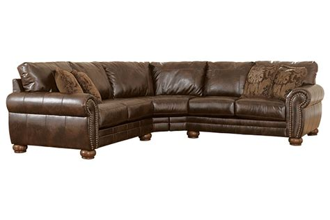 signature design  ashley  walcot durablend