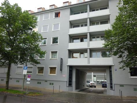 Haus Mieten München Nymphenburg by Maxxum Ihre Immobilien Spezialisten Wohn Und