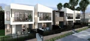 Townhouse Designs Pictures by Townhouses Australia S Best At Townliving By Metricon