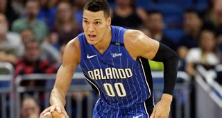 Rockets, Magic Discussed Russell Westbrook For Aaron ...