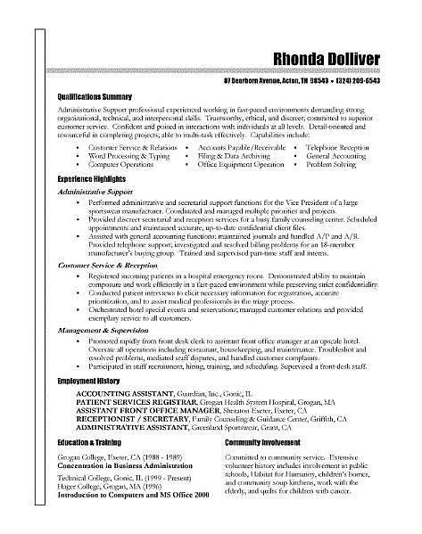 How To Create A Pdf Resume by How To Find A Resume Template In Microsoft Word