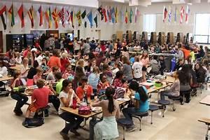 Philando Castile: Good Man, Straight A Student, Cafeteria ...