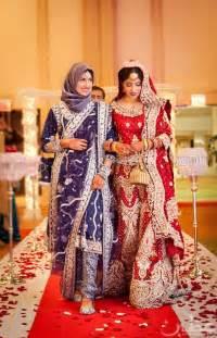 cheap wedding reception ideas muslim wedding dress indian fashion name
