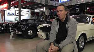 Fred Auto : fred phillips car collector youtube ~ Gottalentnigeria.com Avis de Voitures