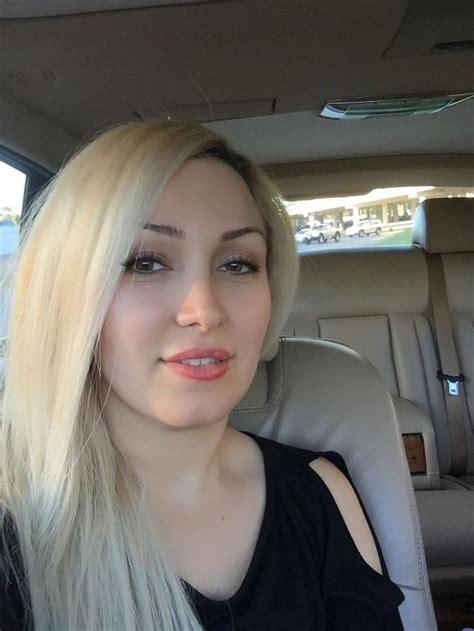 Debbie White Ddf Hardcore Hd Streaming Porn At Anybunnymobi