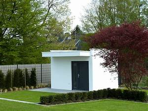 Gartenhaus Von Bauhaus : gartenhaus metall gebraucht my blog ~ Whattoseeinmadrid.com Haus und Dekorationen