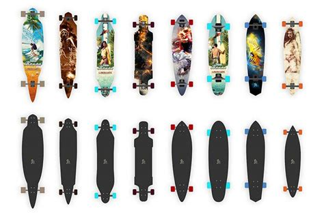 Revive Skateboard Decks Australia by 12 Skateboard Decks Revive Skateboards Lifeline