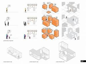 Gallery Of Micro Housing Ideas Competition 2013 Winners