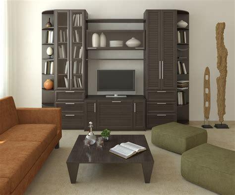 Storage Cabinets For Living Room Bench Garage Lowes Kobalt