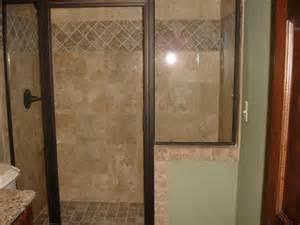 Cincinnati Floor Company by Showers Archer Restoration Services