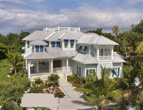 florida style house plan    bedrm  sq ft