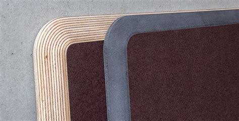 Pvc Boden Kaufen Wiesbaden by Linoleum Kaufen Gnstig Simple Wfmc Forbo Marmoleum