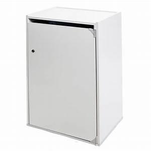 paper shredding secure document destruction erecycler llc With document destruction bins
