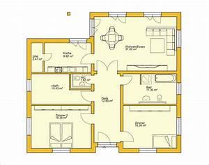 Ytong Haus Preise : beispielhaus 22 0 r b massivhaus gmbh ~ Lizthompson.info Haus und Dekorationen