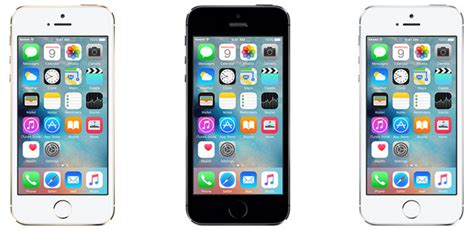 iphone 5s tmobile price deals 32gb t mobile iphone 5s for 19 month 300 15