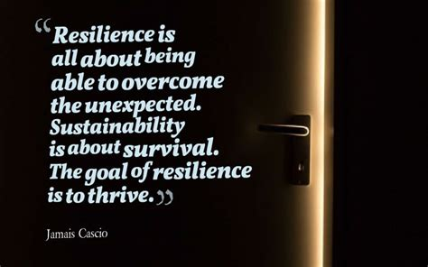 Suzanne Whang positive resilience quotes laughtard 850 x 531 · jpeg