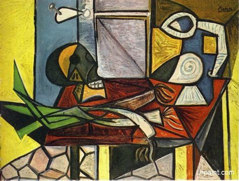 Vanité Picasso by 17 Best Images About Vanita On Georges Braque