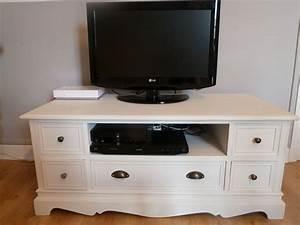 Meuble Tv Maison Du Monde : finest achetez meuble tv maison du occasion annonce vente reims with meuble maison du monde ~ Teatrodelosmanantiales.com Idées de Décoration