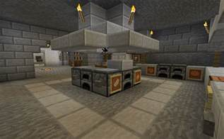 kitchen ideas minecraft minecraft projects minecraft kitchen with functional