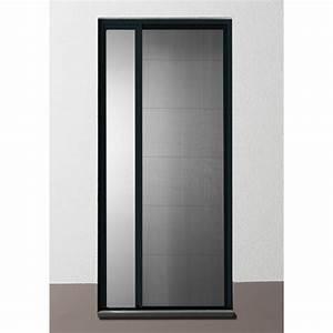 Ral 7016 Fenster : insektenschutz plisseet r s 22 einfl gelig fertigkit ~ Michelbontemps.com Haus und Dekorationen