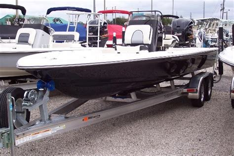 Shearwater Boats Clermont Fl by 2016 Shearwater X2200 22 Foot 2016 Boat In Clermont Fl