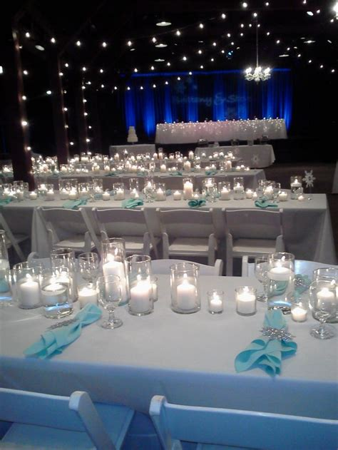 beautiful decorations   weekends
