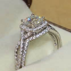 1 carat wedding ring sets compare prices on wedding ring set shopping buy low price wedding ring set at factory
