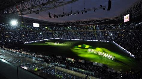 si鑒e social allianz ufficiale lo juventus stadium si chiamerà allianz stadium juventus 24