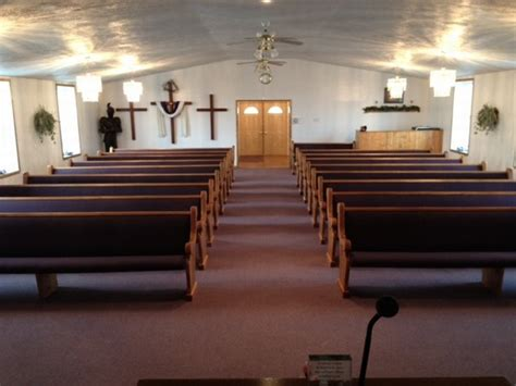 Need Church Furniture? Get A Free Quote!  Born Again Pews