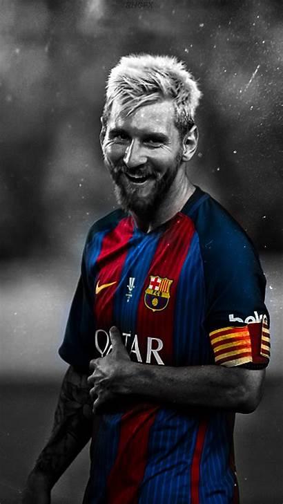 Messi Lionel Mobile Wallpapers Fcb Pbs Gfx