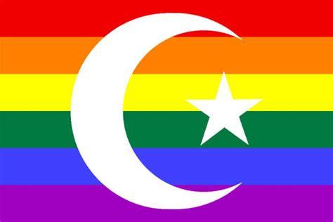 gleichgeschlechtliche liebe islam homophobie soziologe