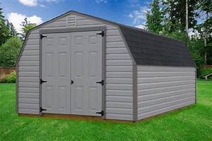 vinyl sheds for sale in ky tn esh39s utility buildings With big sheds for sale near me