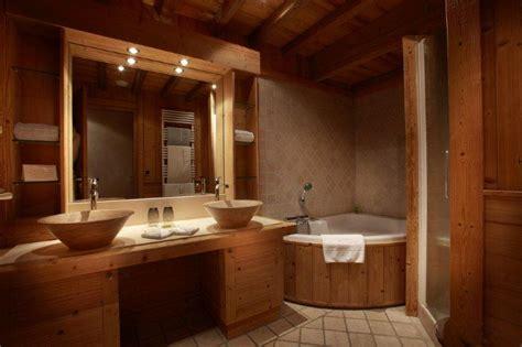 1 photo salle de bain chambre