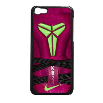 nike iphone 5c bryant shoes nike iphone 5c from gennumsemi