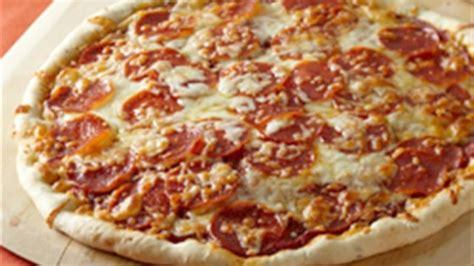 cuisine near me pepperoni pizza recipe allrecipes com