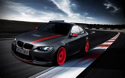 Bmw Cool Wallpapers M3 Modified Awesome
