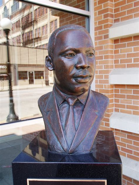 History and Culture by Bicycle: Martin Luther King Jr ...