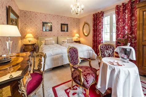 chambres d hotes spa chambres d 39 hôtes et spa sur meaux en seine et marne 77