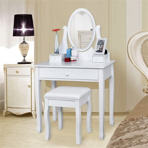 bureau maquilleuse maquilleuse meuble awesome coiffeuse with maquilleuse