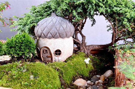 fairy garden ideas      experts