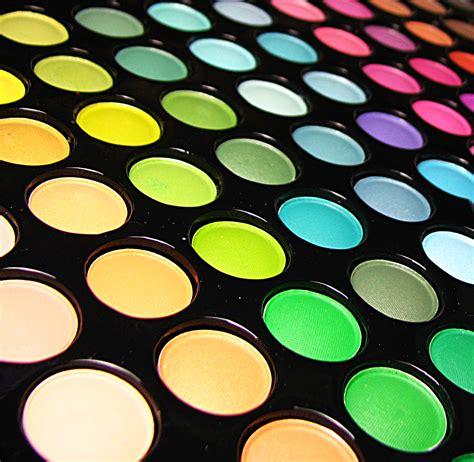 eyeshadow colors 168 eyeshadow color palette on storenvy