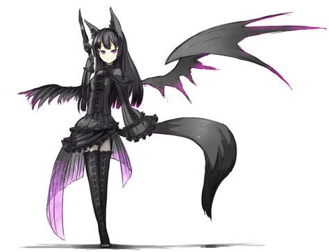 shirogane usagi image  zerochan anime image board