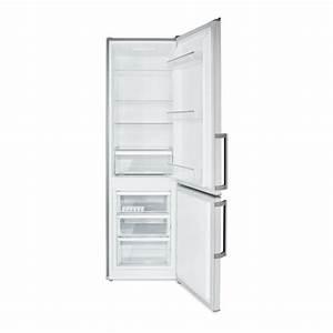 Kühlschrank 180 Cm : k hlschrank k hl gefrierkombination a comfee kgk 180 a ~ Watch28wear.com Haus und Dekorationen