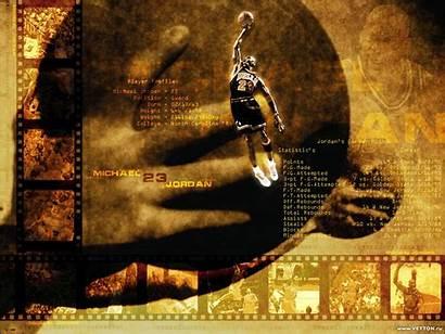 Jordan Michael Dunk Wallpapers Backgrounds Teamwork Background
