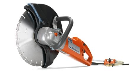 Held Tile Cutters Electric by Held Concrete Saws Runyon Equipment Rental