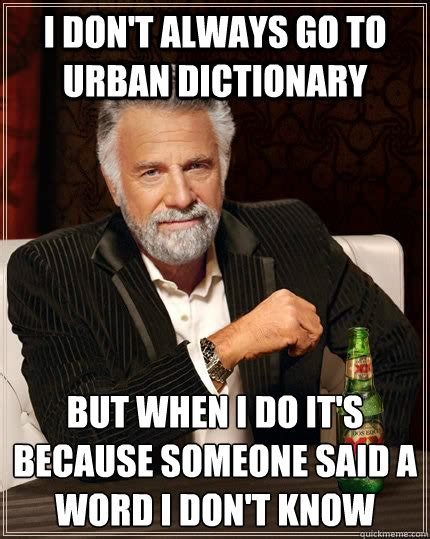 Memes Dictionary - funny meme urban dictionary http whyareyoustupid com funny meme urban dictionary utm source