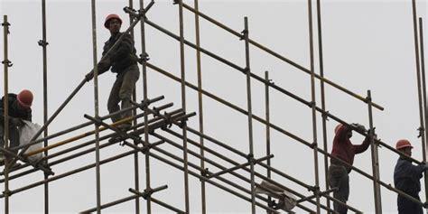 bureau du service national de recrutement la croissance de la chine a dépassé les 10 en 2010